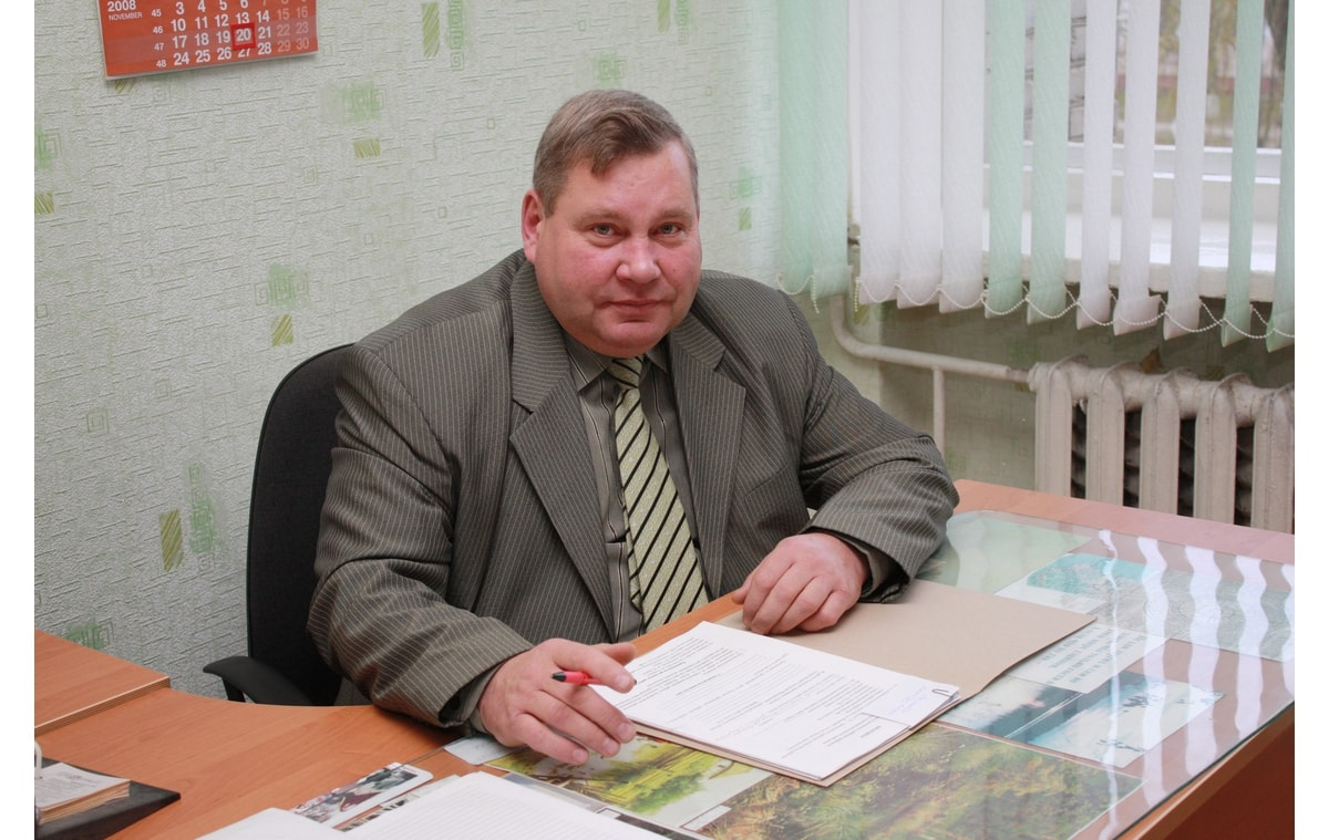 Сазанович В.Н.