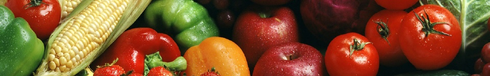 КГАТК продажа овощей