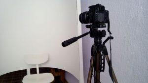 Сделать фото Кличев