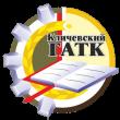 kgatk-logotip