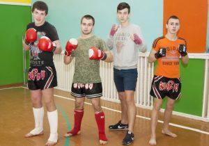 kgatk бокс