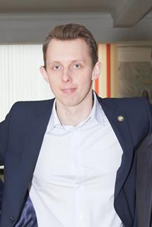 Кушнер Александр Михайлович