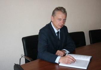 Линдо Алексей Вадимович