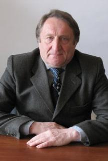 Нестеров Геннадий Владимирович