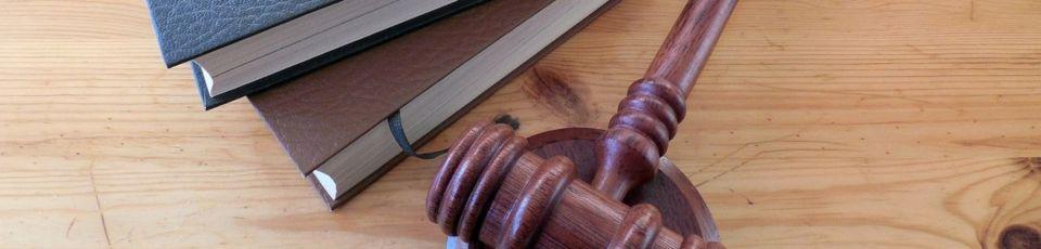 правовое просвещение студентов